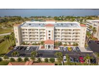 View 732 Bayside Dr # 201 Cape Canaveral FL
