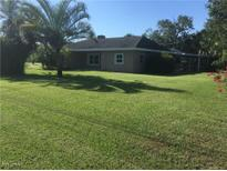 View 4015 Chamberlan Micco FL