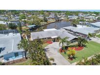 View 1595 Mercury St Merritt Island FL