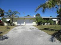 View 104 W Suwannee Ln Cocoa Beach FL