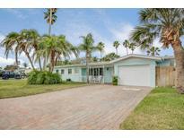 View 114 Boca Ciega Rd Cocoa Beach FL
