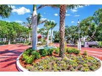 View 500 Beach Park Ln # 209 Cape Canaveral FL