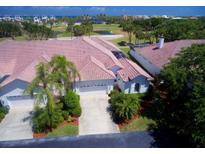 View 919 Aquarina Blvd Melbourne Beach FL