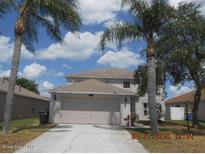 View 3860 La Flor Dr Rockledge FL