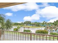 View 604 Shorewood Dr # 204 Cape Canaveral FL