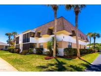 View 2700 N Highway A1A # 8-202 Indialantic FL