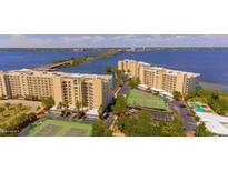 View 500 Sail Ln # 402 Merritt Island FL