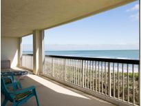 View 407 Highway A1A # 424 Satellite Beach FL