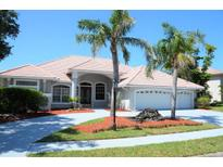 View 310 Normandy Dr Indialantic FL