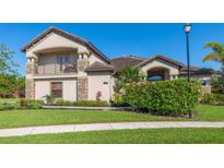 View 1222 Tralee Bay Ave Melbourne FL