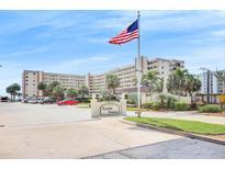 View 1830 N Atlantic Ave # 207 Cocoa Beach FL