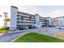 View 3799 S Banana River Blvd # 811 Cocoa Beach FL
