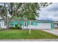 View 954 Sandlewood Ln Rockledge FL