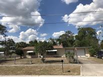 View 244 Delespine Ave Titusville FL