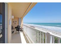 View 1831 Highway A1A # 3303 Indian Harbour Beach FL
