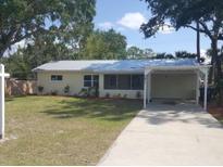 View 241 Jepson St Titusville FL