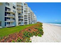 View 2225 Highway A1A # 310 Satellite Beach FL