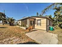View 4525 N Highway 1 Melbourne FL