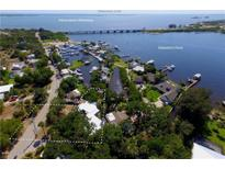 View Micco FL