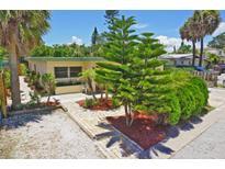 View 317 Winslow Cir Cocoa Beach FL