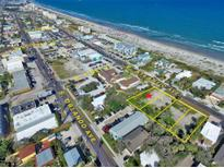 View 150 S Atlantic Ave Cocoa Beach FL