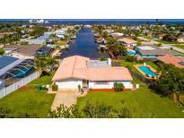 View 4701 Fairview Dr Cocoa Beach FL