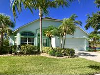 View 1701 Sun Gazer Dr Rockledge FL