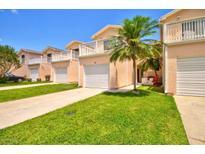 View 186 Turtle Pl # 21 Rockledge FL