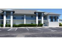 View 170 Portside Ave # 205 Cape Canaveral FL