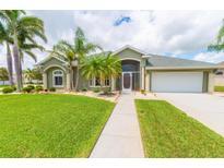 View 5934 Flicker Ct Rockledge FL