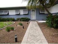 View 1610 Yates Dr Merritt Island FL