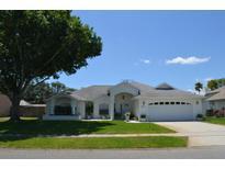 View 1874 Barrington Cir Rockledge FL