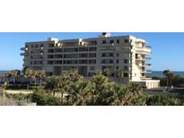 View 7415 Aquarina Beach Dr # 303 Melbourne Beach FL