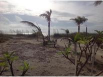 View 3535 S Atlantic Ave Cocoa Beach FL