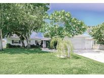 View 1585 Richardson Rd Merritt Island FL