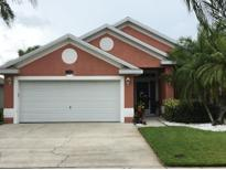 View 3853 San Miguel Ln Rockledge FL