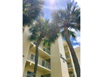 View 299 N Atlantic Ave # 601 Cocoa Beach FL
