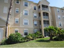 View 1576 Peregrine Cir # 106 Rockledge FL