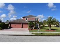 View 5982 Goleta Cir Melbourne FL