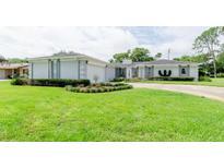 View 4417 Lantern Dr Titusville FL