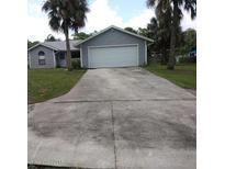 View 8245 Fleming Grant Rd Micco FL