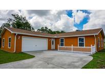 View 1508 Talbott St Palm Bay FL