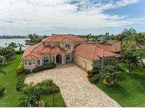 View 767 Hawksbill Island Dr Satellite Beach FL