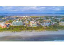 View 420 Harding Ave # 601 Cocoa Beach FL