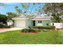 View 412 Myrtlewood Rd Melbourne FL