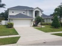 View 503 Wynfield Cir Rockledge FL