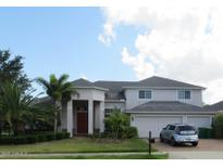 View 4667 Merlot Dr Rockledge FL