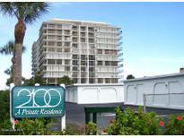 View 2100 N Atlantic Ave # 906 Cocoa Beach FL