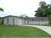 View 1032 Coronado Dr Rockledge FL