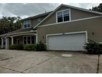 View 3905 James Rd Cocoa FL